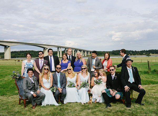 Alice-&-Joes-Wedding-24th-August-2014-320