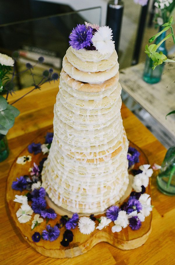 Alice-&-Joes-Wedding-24th-August-2014-325