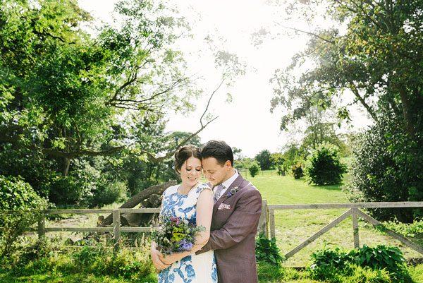 Alice-&-Joes-Wedding-24th-August-2014-376