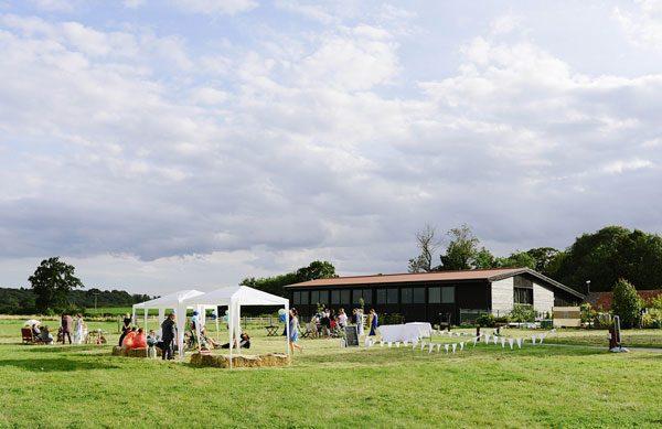 Alice-&-Joes-Wedding-24th-August-2014-379