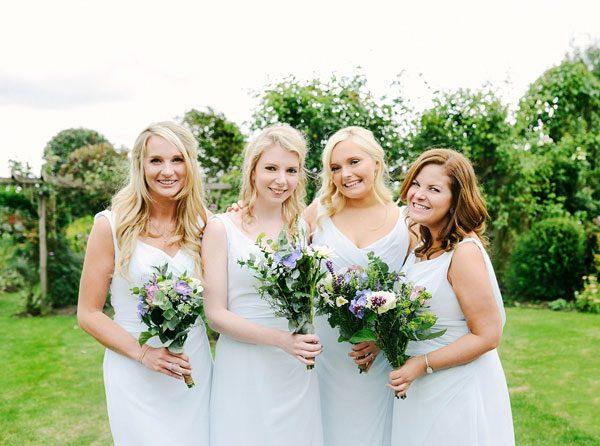Alice-&-Joes-Wedding-24th-August-2014-39