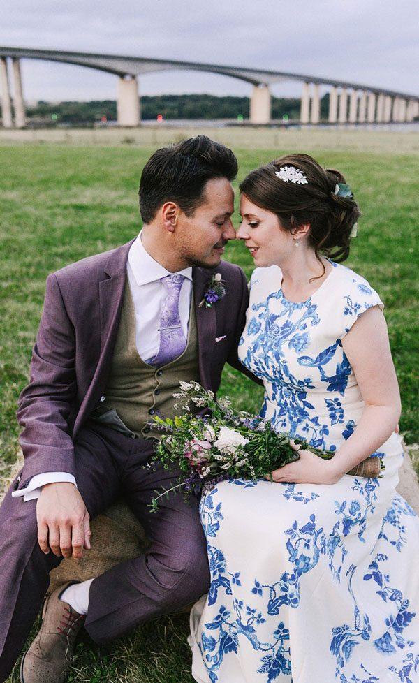 Alice-&-Joes-Wedding-24th-August-2014-523