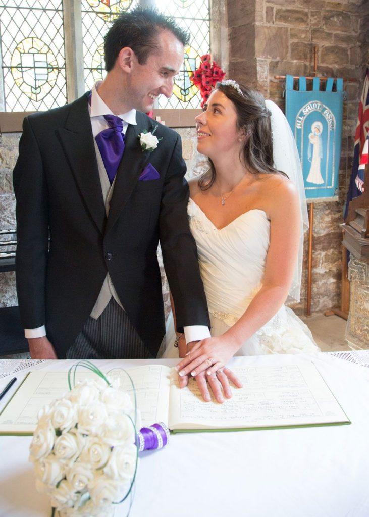 Allison-&-Mike-Wedding-185_1