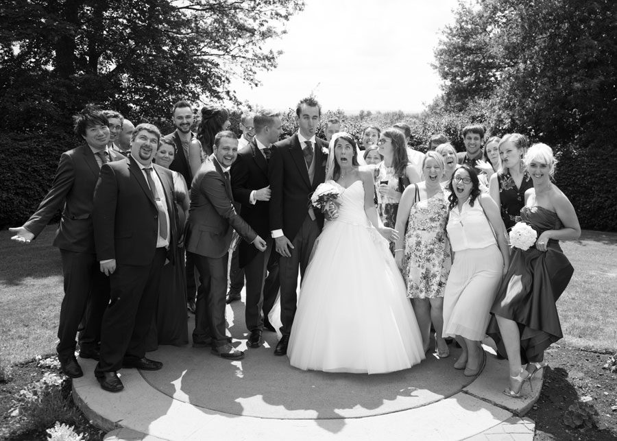 Allison-&-Mike-Wedding-259_1
