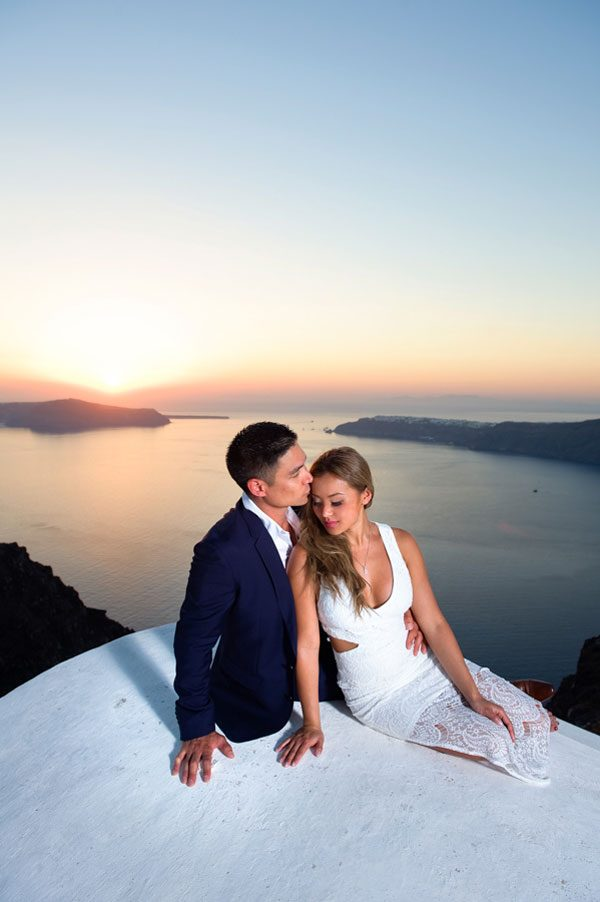 Aegean Sea wedding 06