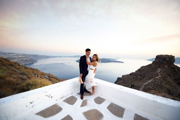 Aegean Sea wedding 013