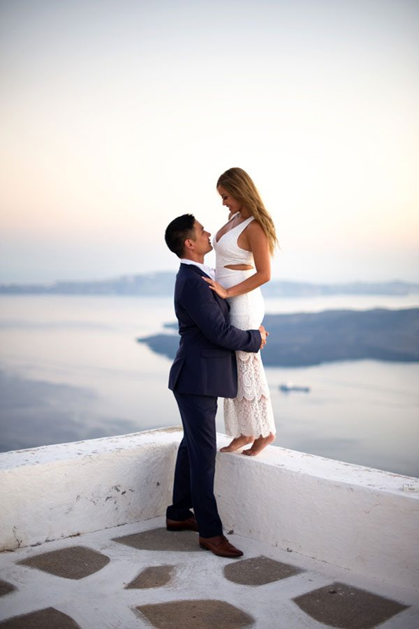 Aegean Sea wedding 014