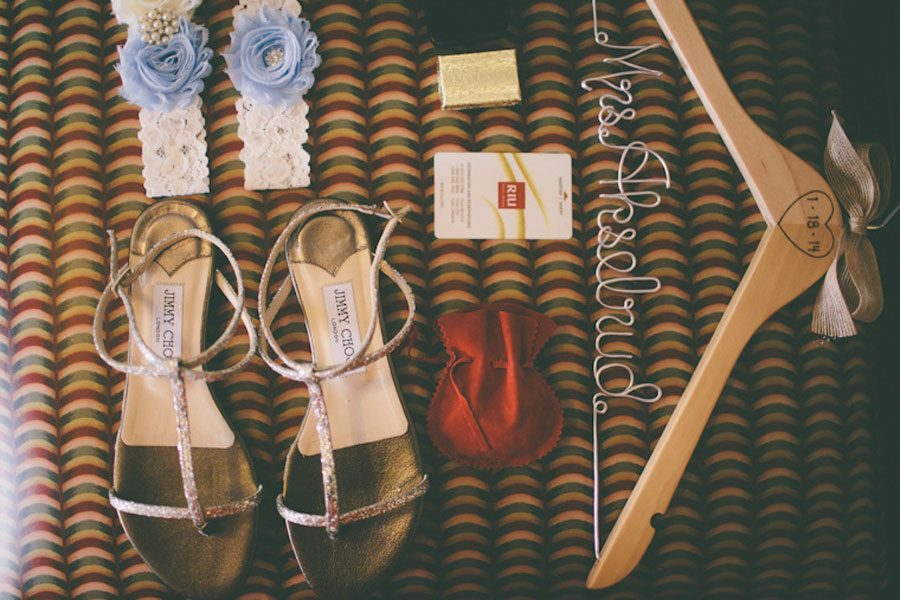 AshleyHamiltonPhotography_M&S_JamaicaDesitnationWedding_100