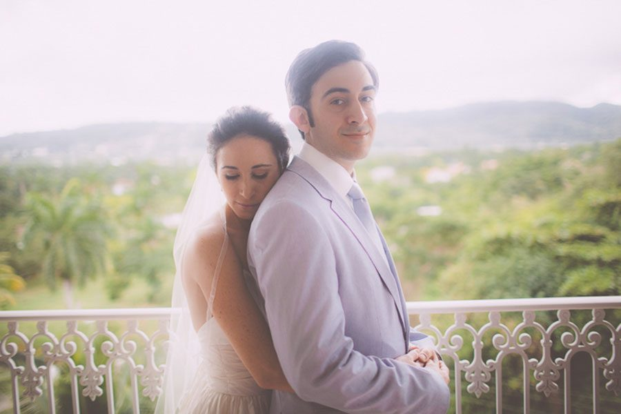 AshleyHamiltonPhotography_M&S_JamaicaDesitnationWedding_107