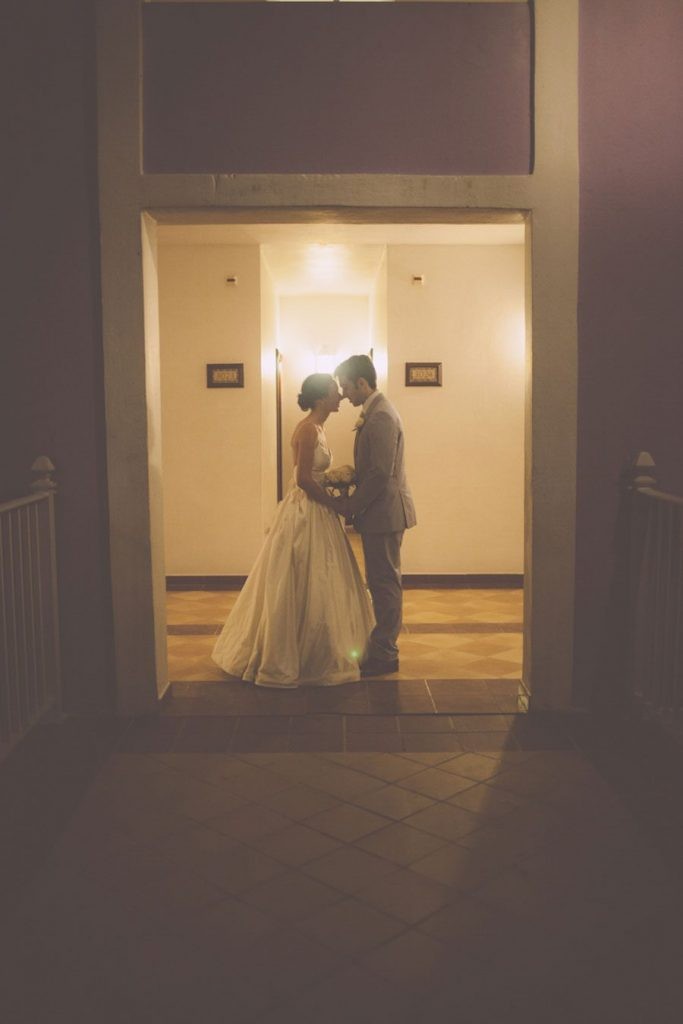 AshleyHamiltonPhotography_M&S_JamaicaDesitnationWedding_125