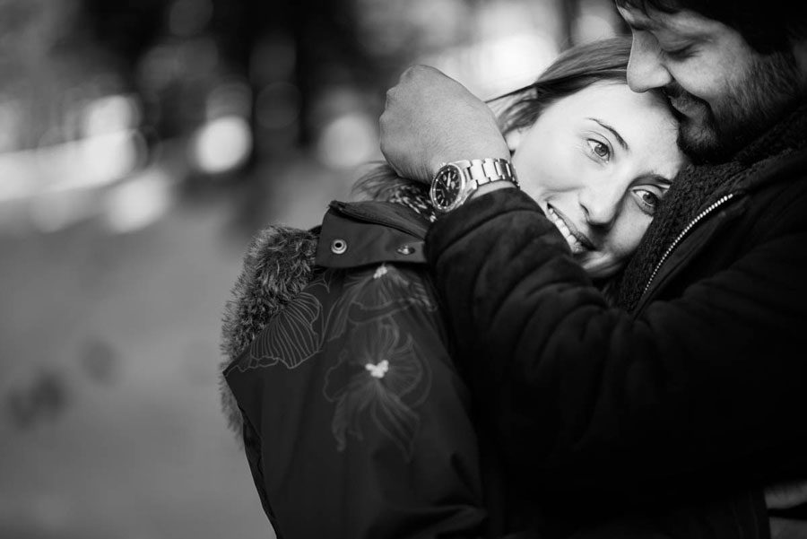BD-photographies-engagement-celine-vinod-mont-dore-neige-12