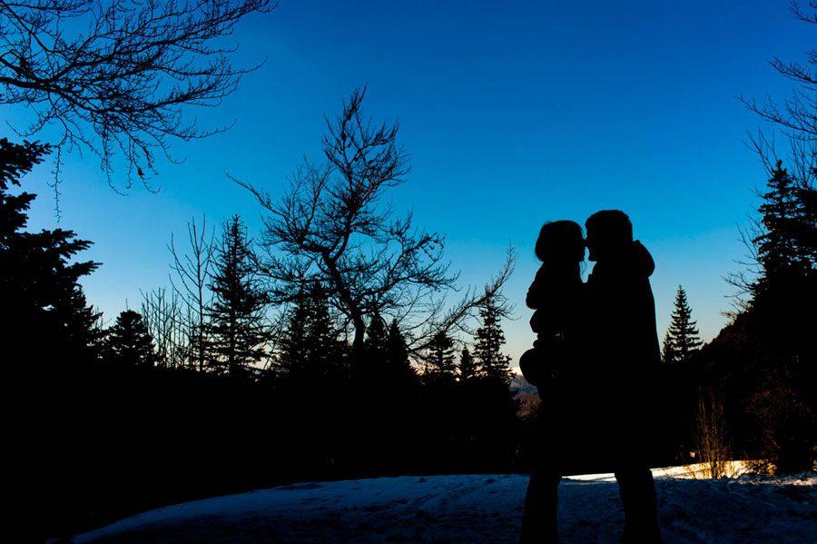 BD-photographies-engagement-celine-vinod-mont-dore-neige-44