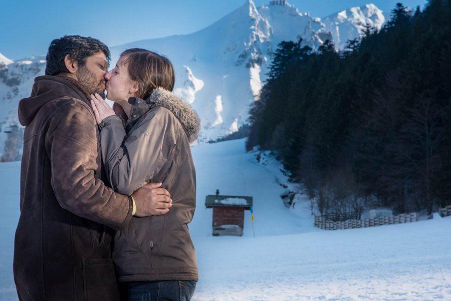 BD-photographies-engagement-celine-vinod-mont-dore-neige-47
