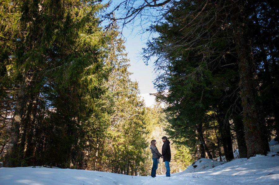 BD-photographies-engagement-celine-vinod-mont-dore-neige-5