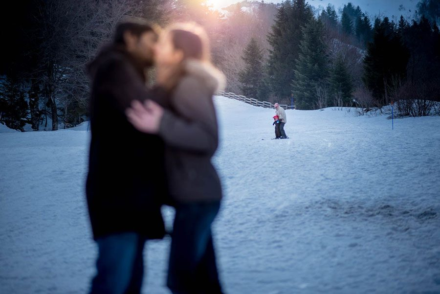 BD-photographies-engagement-celine-vinod-mont-dore-neige-50
