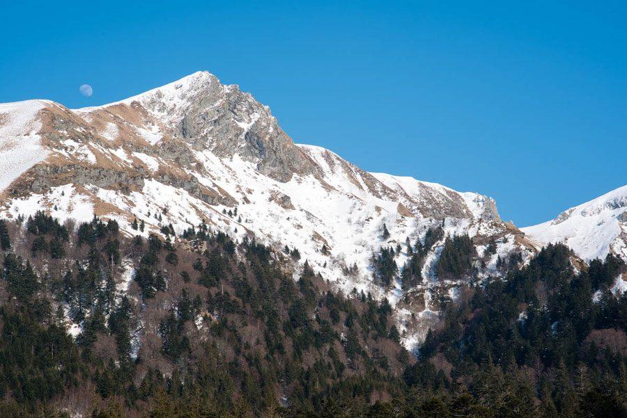 BD-photographies-engagement-celine-vinod-mont-dore-neige-53