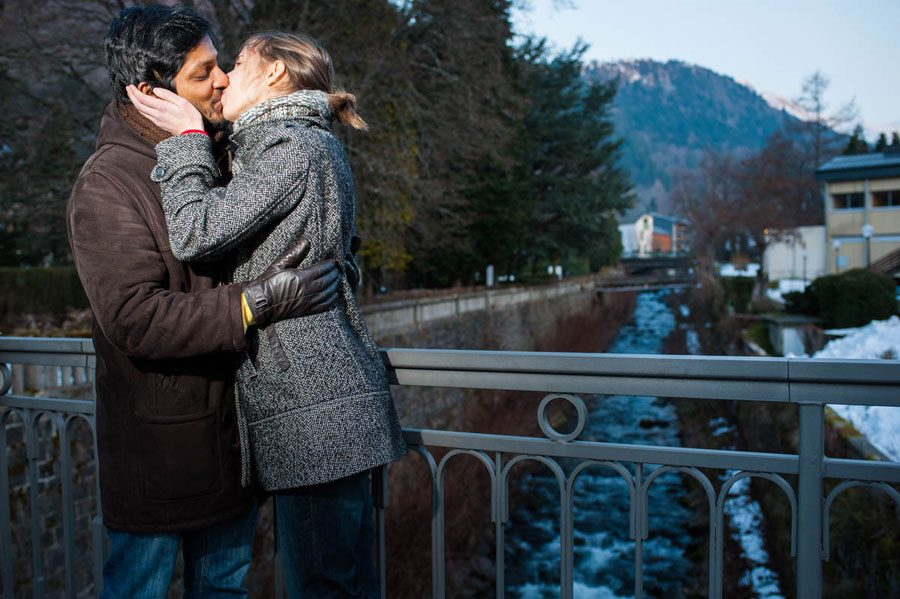 BD-photographies-engagement-celine-vinod-mont-dore-neige-60