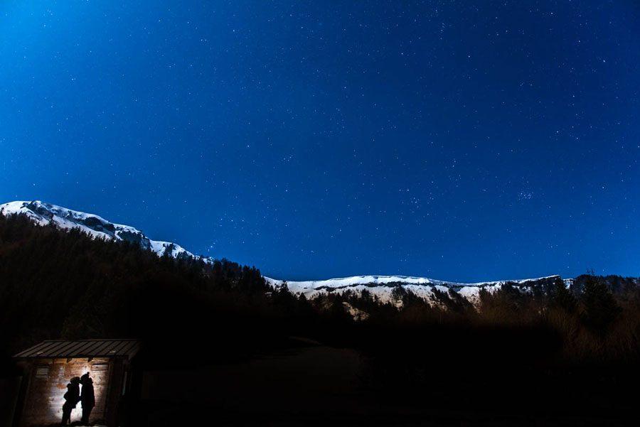 BD-photographies-engagement-celine-vinod-mont-dore-neige-72
