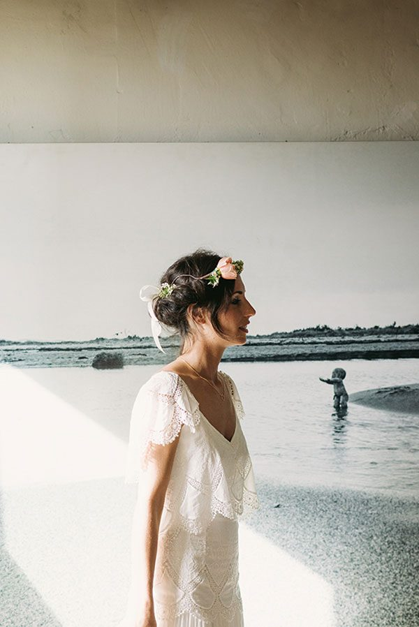 Bohemian Wedding 030