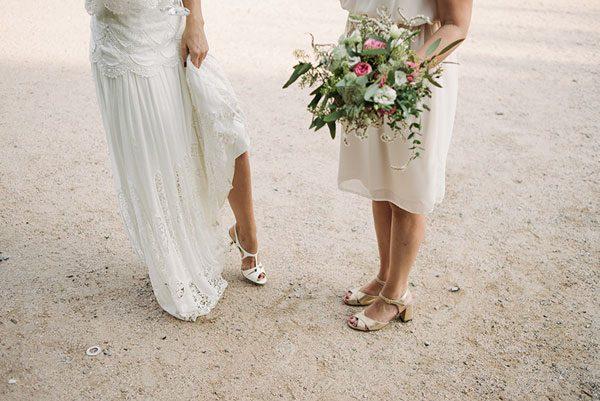 Bohemian Wedding 054