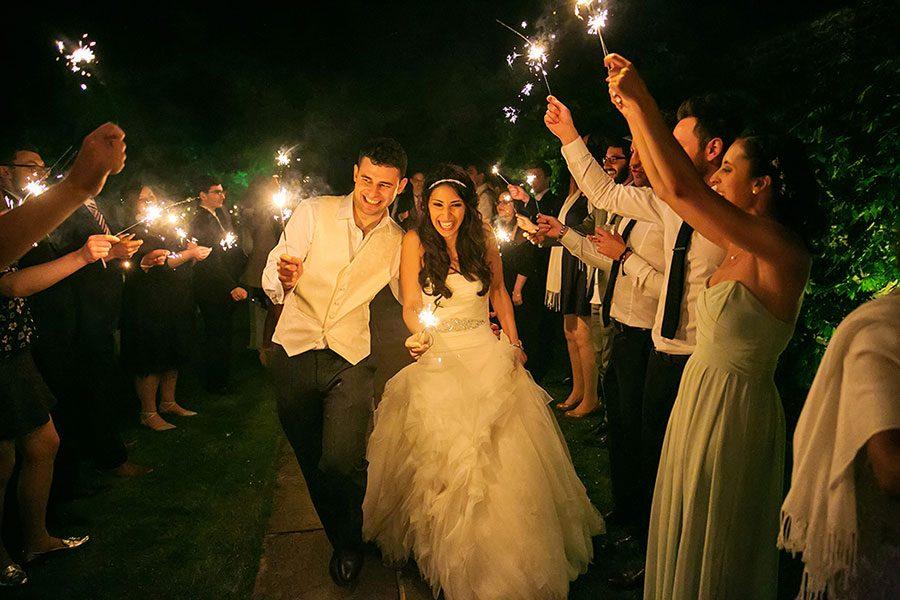 Braxted-Park-wedding-photography