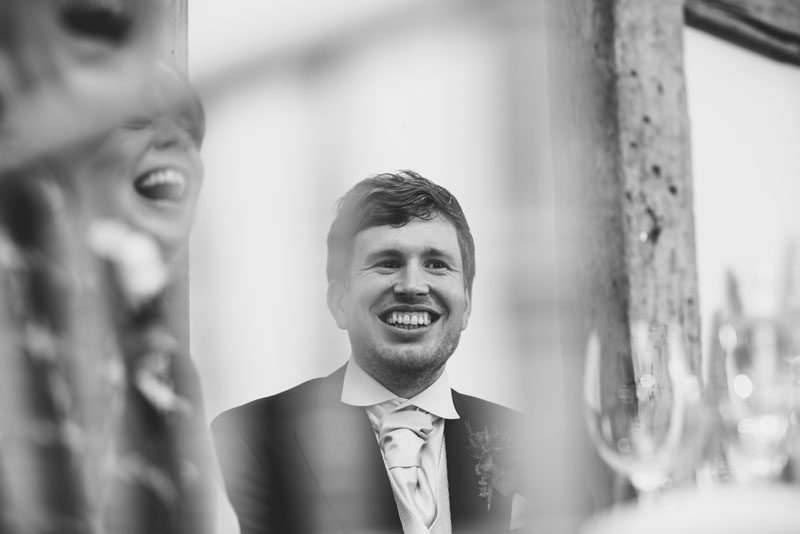 Clandon Park, Guildford Wedding Day