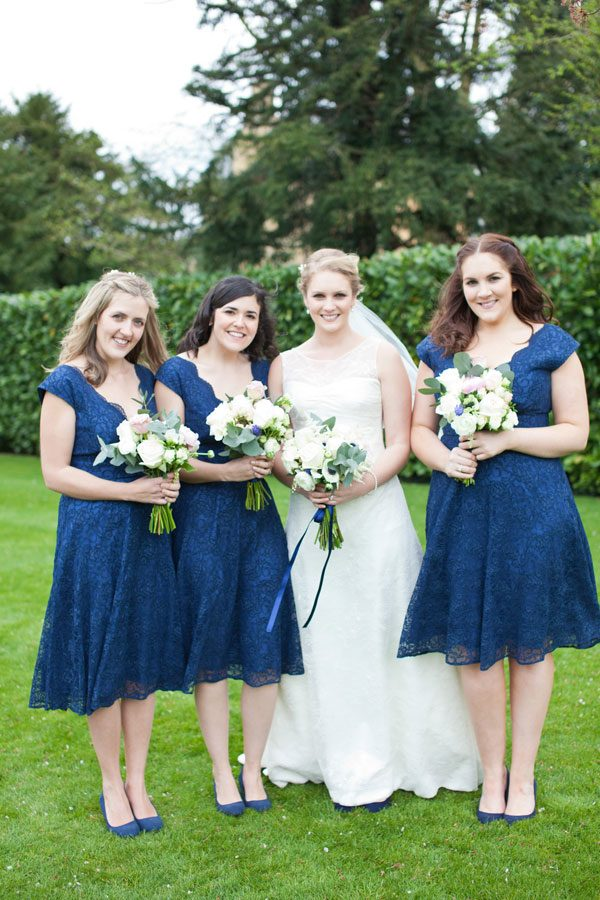 Chris-and-Catherine-Wedding-Formals-0090