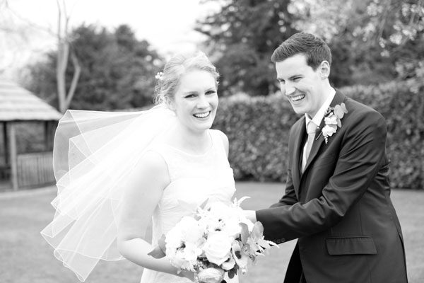 Chris-and-Catherine-Wedding-Formals-0112