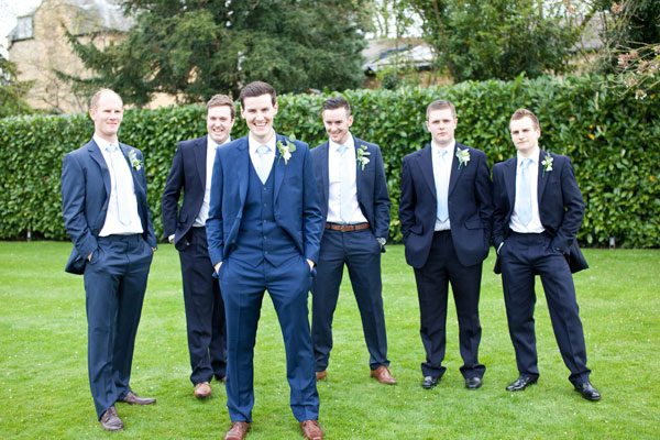 Chris-and-Catherine-Wedding-Formals-0128