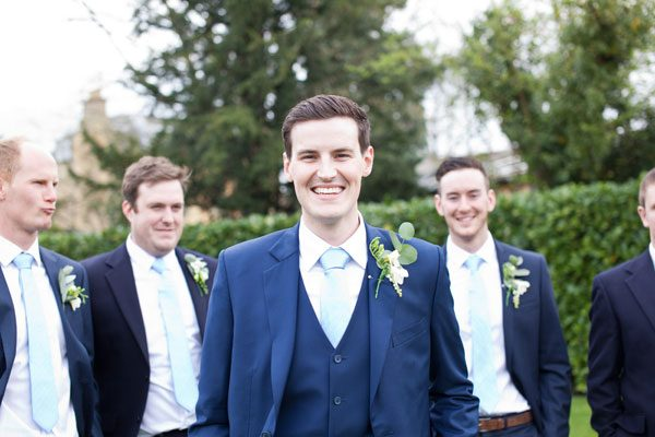 Chris-and-Catherine-Wedding-Formals-0130