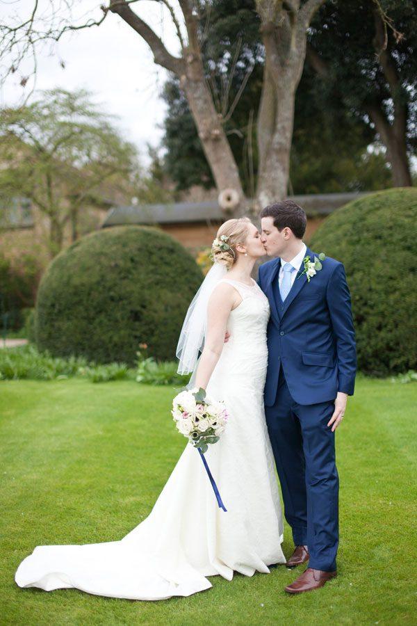 Chris-and-Catherine-Wedding-Portraits-0014-(1)