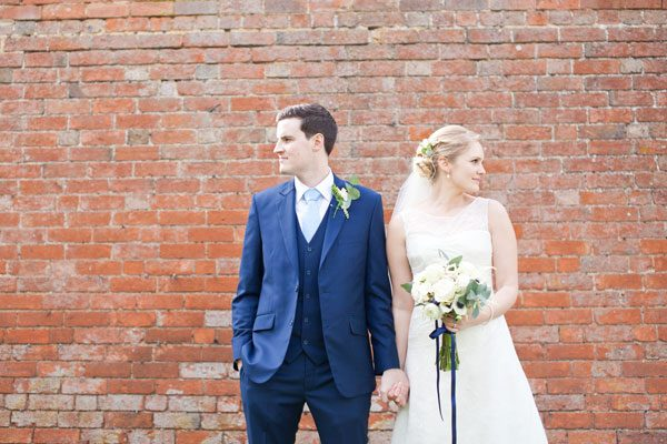 Chris-and-Catherine-Wedding-Portraits-0105-(1)