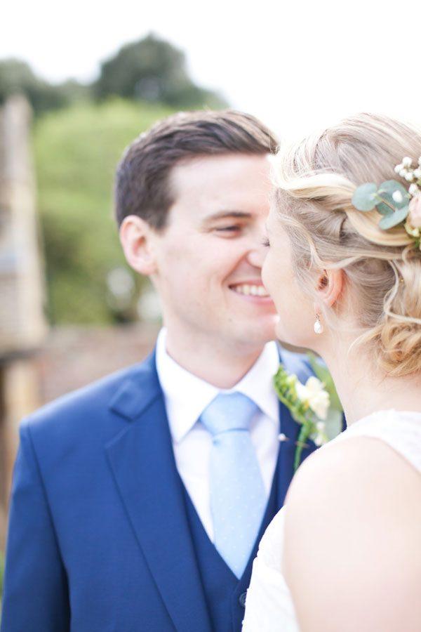 Chris-and-Catherine-Wedding-Portraits-0115