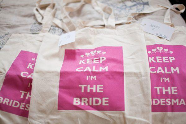 Chris-and-Catherine-Wedding-Preperation-0040