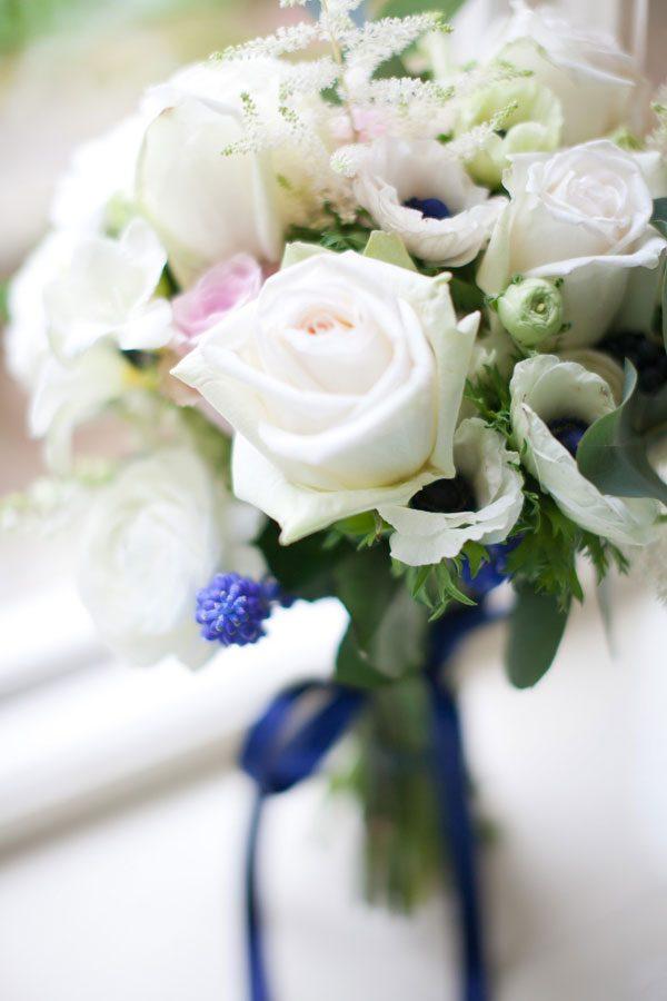 Chris-and-Catherine-Wedding-Preperation-0101