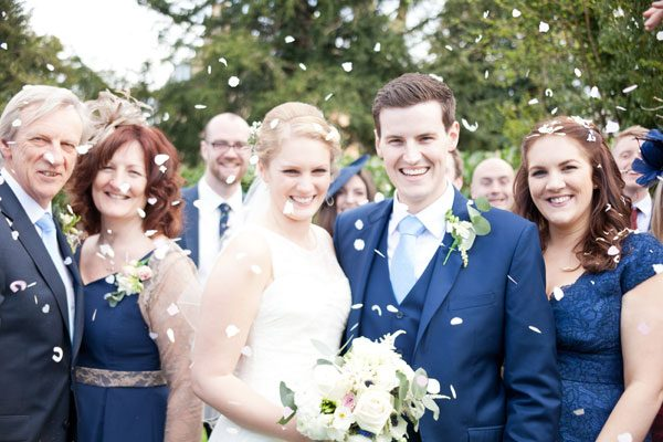 Chris-and-Catherine-Wedding-Reception-0010