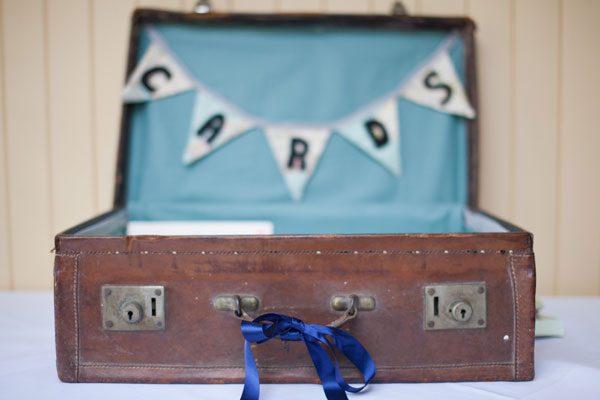 Chris-and-Catherine-Wedding-Wedding-Breakfast-0003