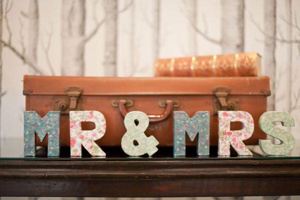 Chris-and-Catherine-Wedding-Wedding-Breakfast-0021