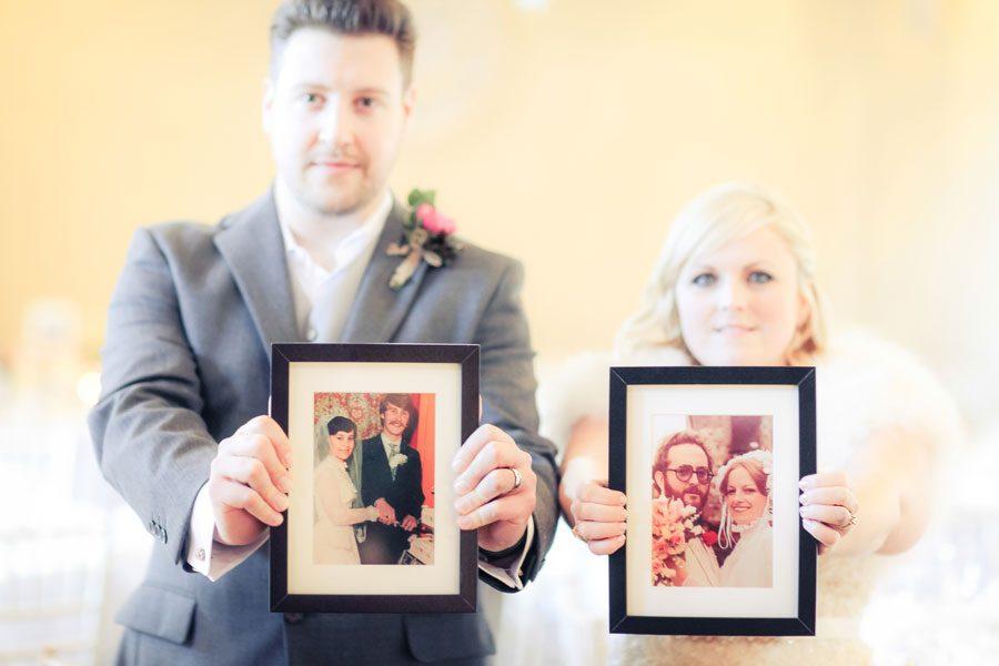 Cornwall-wedding-photographer-wedding-photography-thomas-frost-photography-25