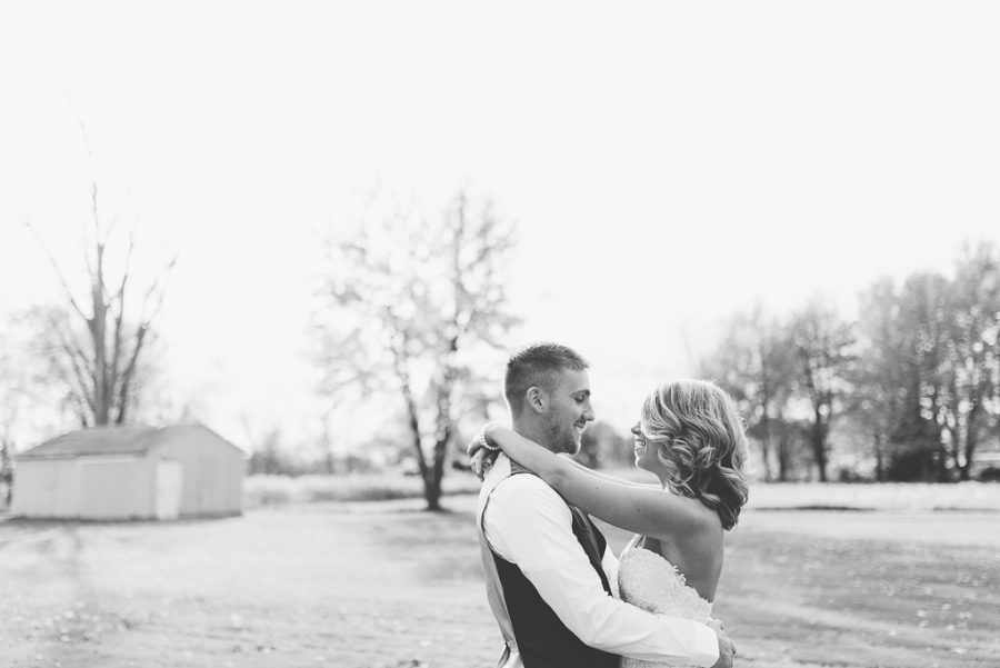 Photographer Recreates Wedding for Devastated Bride