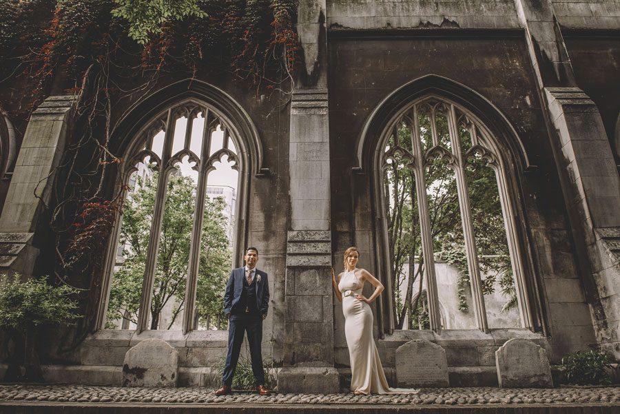 February 2017 Wedding Photo award Collection