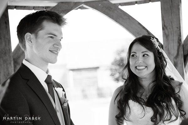 Priston Mill Wedding 02