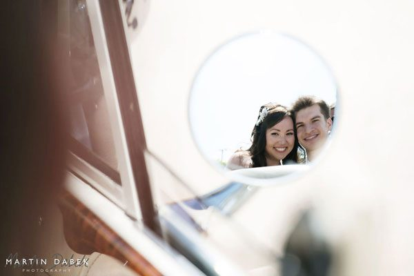 Priston Mill Wedding 05