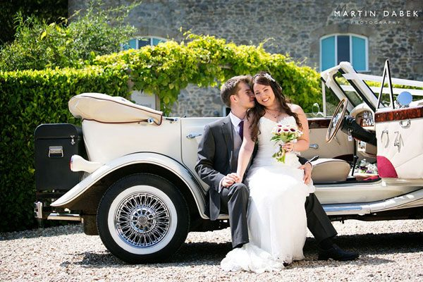 Priston Mill Wedding 06