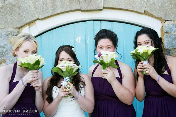 Priston Mill Wedding 09