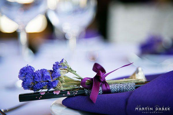 Priston Mill Wedding 012