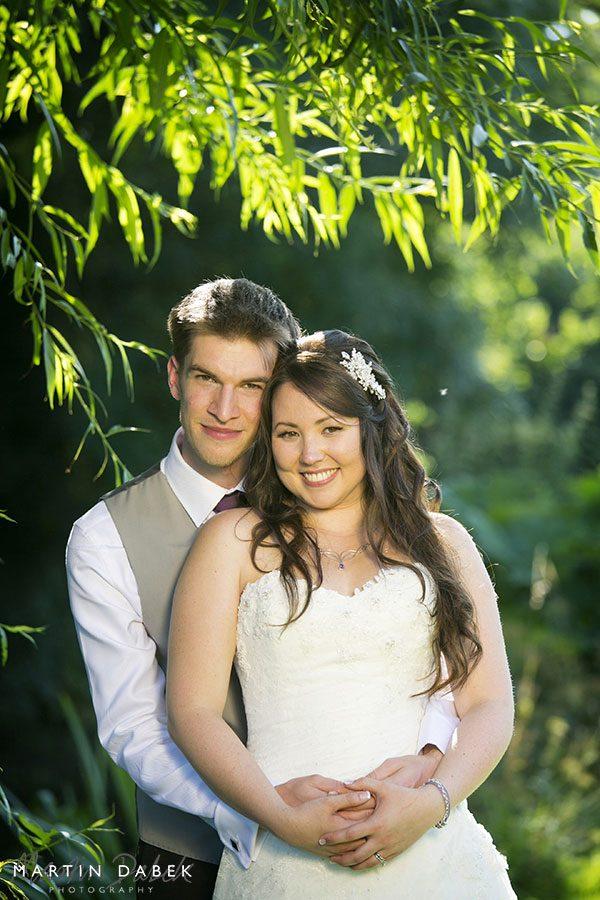 Priston Mill Wedding 013