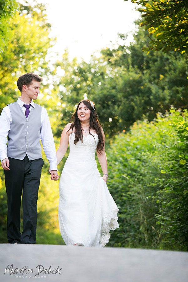 Priston Mill Wedding 015