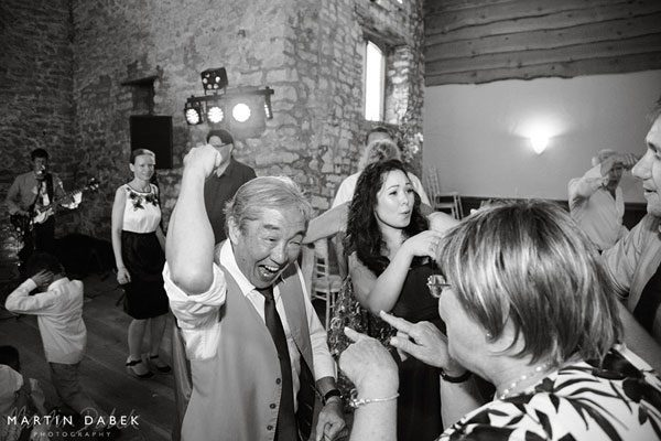 Priston Mill Wedding 016