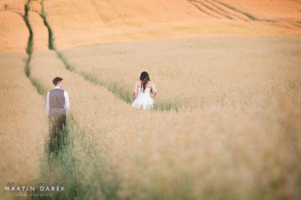 Priston Mill Wedding 017